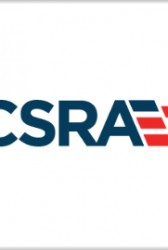 CSRA Lands EPA R&D, Simulation Services Recompete; Larry Prior Comments - top government contractors - best government contracting event
