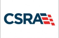 CSRA Subsidiary to Provide Mgmt Support for Air Force Ground Weapon System