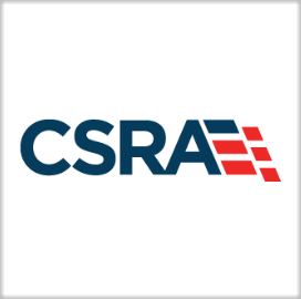 CSRA's New Louisiana Tech Facility to Offer Govt IT, Professional Services - top government contractors - best government contracting event