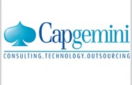 Capgemini to Test, Evaluate USCIS Systems Under $53M Task Order
