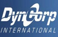 DynCorp Awarded $59M Contract to Maintain California's Firefighting Aircraft