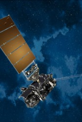 ULA Rocket to Send NASA-NOAA Weather Satellite Into Orbit - top government contractors - best government contracting event