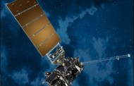 NASA Sets GOES-S Weather Satellite Launch for March 1
