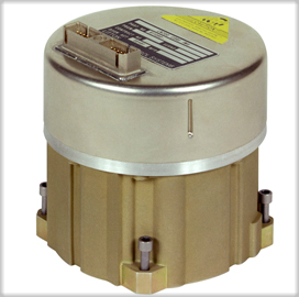 Lockheed Picks Northrop to Supply Inertial Measurement Unit for Satellite Bus - top government contractors - best government contracting event