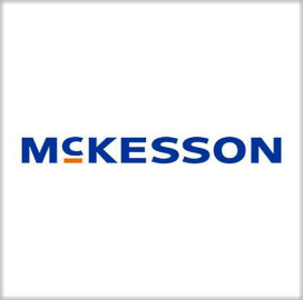 CMS to Extend Use of McKesson InterQual Criteria for Medicare Auditing Efforts - top government contractors - best government contracting event