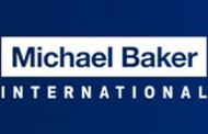 Michael Baker Int'l Unveils First Responder, Public Safety Practice Services