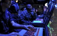 Cambridge Awarded DoD C5ISR Support Task Order; Russell Thurston Comments