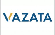Vazata Cloud Platform Passes Annual FedRAMP Compliance Audit; Lance Black Comments