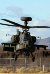 DLA Orders Additional PCX Connecting Links for Army Apache Weapon System - top government contractors - best government contracting event