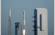 Boeing Launches Final GPS IIF Satellite for Air Force Constellation; Dan Hart Comments