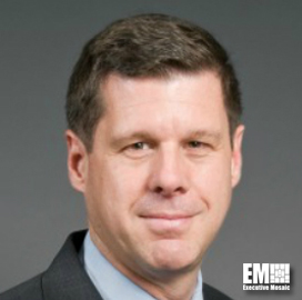 Sam Gordy: IBM to Provide Army IaaS Support, Build Private Cloud Platform Under $62M Task Order - top government contractors - best government contracting event