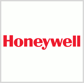Honeywell to Establish APAC Cyber Innovation Hub - top government contractors - best government contracting event