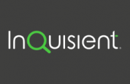 InQuisient Introduces FITARA Fast Track Tool for Acquisition Process Automation