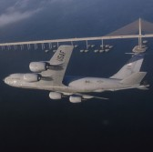 Rockwell Collins to repair Air Force tanker fleet air traffic management components - top government contractors - best government contracting event