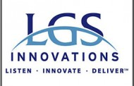 LGS, DARPA Build Laser Tech With Waveform Agility; Stephan Wielandy Comments