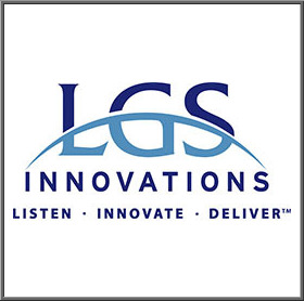 LGS, DARPA Build Laser Tech With Waveform Agility; Stephan Wielandy Comments - top government contractors - best government contracting event