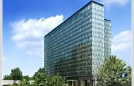 CSC Picks Tysons II Office Center for New Virginia HQ