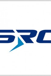 SRC gets $58M Air Force counter-UAS supplies contract action - top government contractors - best government contracting event