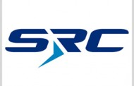 SRC gets $58M Air Force counter-UAS supplies contract action