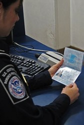 State Dept Opens Solicitation for $850M Passport Processing System Modernization Project - top government contractors - best government contracting event