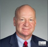 Paul Dinte Selected to ExecutiveBiz's 2017 Top 10 GovCon Executive Recruiter Award - top government contractors - best government contracting event