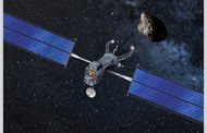 SSL to Design Spacecraft for Asteroid Mission Under NASA JPL Contract
