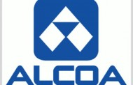 Alcoa Gets Potential $50M Army Contract to Develop 'Light-Weighting' Tech
