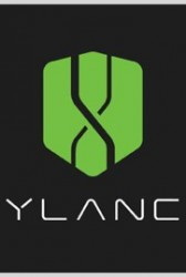 Cylance Approved as FedRAMP 3rd-Party Assessment Org; Stuart McClure Comments - top government contractors - best government contracting event