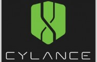 Cylance Approved as FedRAMP 3rd-Party Assessment Org; Stuart McClure Comments