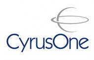 CyrusOne Acquires 23-Acre Parcel in Illinois; Kevin Timmons Comments