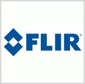 FLIR Systems to Reorganize Business Structure Into 3 Operating Units; Jim Cannon Comments - top government contractors - best government contracting event