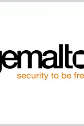 Gemalto to Supply Electronic ID, Residence Permit Cards to Norway; Frederic Trojani Comments - top government contractors - best government contracting event