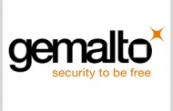 Gemalto to Supply Electronic ID, Residence Permit Cards to Norway; Frederic Trojani Comments