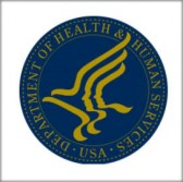 HHS-Health-and-Human-Services