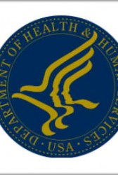 HHS to Hold Contract Writing System Industry Day - top government contractors - best government contracting event