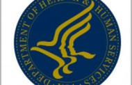 Greg Downing: HHS Requests for Public Comment on Open Govt Plan
