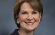 Marillyn Hewson: Lockheed Increased 2015 R&D Spending to $839M to Meet National Security Demand
