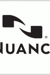 Nuance Output Manager Receives Army Networthiness Certification; Mike Rich Comments - top government contractors - best government contracting event