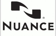 Nuance Output Manager Receives Army Networthiness Certification; Mike Rich Comments