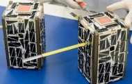 NASA to Deploy Nodes Satellites for Inter-Satellite Comm, Autonomous Control Demo