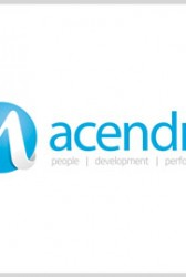 Acendre to Offer Talent Management Platforms to USDA Finance Hub - top government contractors - best government contracting event