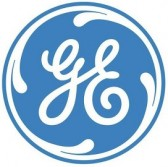 GE to Build Performance Mgmt Tool for Navy Dry Cargo Ships - top government contractors - best government contracting event