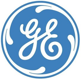 GE tests carbon fiber enclosure for marine gas turbine - top government contractors - best government contracting event