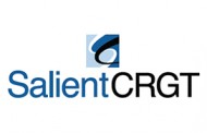 Salient CRGT Lands Transportation Department Data Analytics Contract; Brad Antle Comments