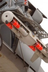 BAE to Build US Navy Mine Neutralizers - top government contractors - best government contracting event