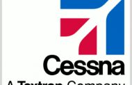 Cessna to Supply Pakistan Aeromedical Evacuation Aircraft Via Foreign Military Sales Program