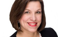 Diane Murray on Her Agenda for Deloitte's Federal Civilian Sector; Data Mgmt & Biz Intell Trends at Agencies