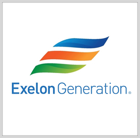 Exelon to Help Restore American Shad, River Herring to Susquehanna River; Ron DeGregorio Comments - top government contractors - best government contracting event
