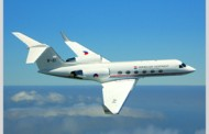 NASA Picks Tempus Applied Solutions to Help Modify Gulfstream IV Jet for Oceanic Studies