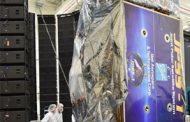Ball Aerospace, Partners Prepare NOAA Polar Orbiting Weather Satellite for Nov. 10 Launch